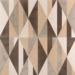 Lithos_Design_Tangram_luxury_marble_flooring_capp_p