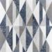Lithos_Design_Tangram_marble_flooring_arti_p_