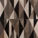Lithos_Design_Tangram_marble_flooring_club_p