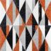 Lithos_Design_Tangram_marble_flooring_memp_p