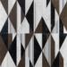 Lithos_Design_Tangram_marble_flooring_smok_p