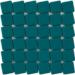 PR93BI1201_20129_D_NUC_TURQUOISE_SZ2