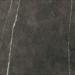 antique-marble-pantheon-marble-06-b