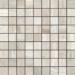 b_6550_mosaico-3x3-maple