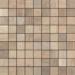 b_6551_mosaico-3x3-oak