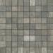b_6552_mosaico-3x3-kauri