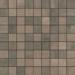 b_6553_mosaico-3x3-nut