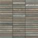 b_6615_mosaico-1_5x10-wood-dark
