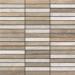 b_6616_mosaico-1_5x10-wood-ligh