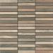 b_6617_mosaico-1_5x10-wood-medium