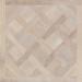 b_kronos_ceramiche_les_bois_lb036_slavonia_versailles