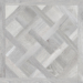 b_kronos_ceramiche_les_bois_lb037_sarawa_versailles