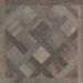 b_kronos_ceramiche_les_bois_lb038_bocote_versailles