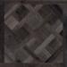 b_kronos_ceramiche_les_bois_lb040_cobolo_versailles