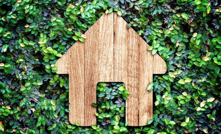 ¿Cómo hacer una reforma sostenible de su casa?