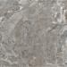 onyx-more-silver-porphyry-pro-b-arcit18