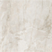 onyx-more-white-onyx-pro-b-arcit18