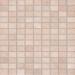 pietre-di-borgogna-diamante-mosaico-300x300