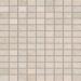 pietre-di-borgogna-diamante-strutt-mosaico-300x300