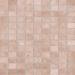 pietre-di-borgogna-sabbia-mosaico-300x300