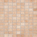 pietre-di-borgogna-sabbia-strutt-mosaico-300x300