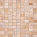 pietre-di-borgogna-terre-mosaico-300x300