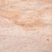 pietre-di-borgogna-terre-r-600x600