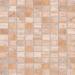 pietre-di-borgogna-terre-strutt-mosaico-300x300