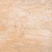 pietre-di-borgogna-terre-strutt-r-600x600