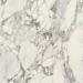 stone-more-arabesco-white-b