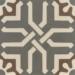 ENCAUSTIC_GRAPHITE_DECOR_740