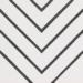 ENCAUSTIC_WHITE_DECOR_LAPPATO_740
