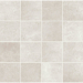 cliffstonemosaico16whitedoverlpp_30x30