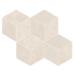 concretomosaiccubemi_e_tralightnatrt3530_5