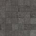 concretomosaico36darknatrt3030