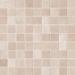 district-30x30-mosaico-81-street-271893
