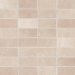 district-30x30-mosaico-mattone-street-271894