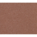granito-1-colorado-b