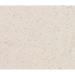 granito-1-nevada-b
