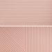 FN_Passepartout_Millennial-Pink-Module-2