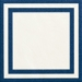 b_mutina_mattonelle_margherita_ndm15_square_blue