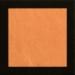 b_mutina_mattonelle_margherita_ndm17_square_orange