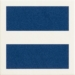 b_mutina_mattonelle_margherita_ndm25_double_blue