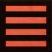 b_mutina_mattonelle_margherita_ndm37_stripes